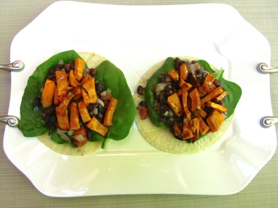 sweet potato tostadas (1)